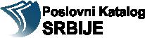 Poslovni katlog Srbije