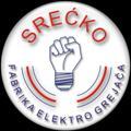 """Grejanje Fabrika Elektro Grejača """"Srećko"""" d.o.o."""