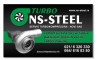 Hidraulika i pneumatika NS-STEEL