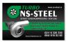 Mašinska industrija NS-STEEL
