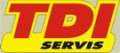 Auto servisi TDI servis doo