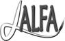 Prevodilačke  Alfa-Studio