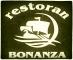 Restorani domaće kuhinje Restoran Bonanza Priboj
