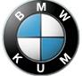 Auto servisi Bmw Kum