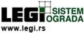 Građevinske firme LEGI SGS  d.o.o.