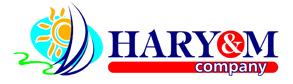 Turističke agencije HARY  &  M COMPANY
