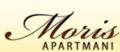 Privatni smeštaj Hosteli Moris rent a car