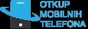 Mobilni telefoni Otkup telefona i tehnike