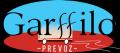 Sanitetski Prevoz Garffild d.o.o.