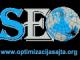 Programiranje Internet Mreže Srbije