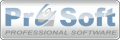 Software prodaja ProSoft Sistem doo